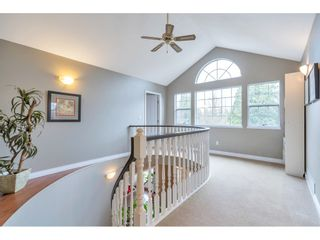 Photo 18: 7283 149A Street in Surrey: East Newton House for sale : MLS®# R2560399