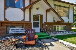 Photo 4: 6081 FLORA Street, in Oliver: House for sale : MLS®# 191578
