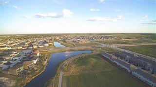 Photo 30: 77 340 John Angus Drive in Winnipeg: South Pointe Condominium for sale (1R)  : MLS®# 202004012