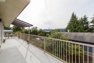 Photo 12: 6525 Golledge Ave in SOOKE: Sk Sooke Vill Core House for sale (Sooke)  : MLS®# 820262