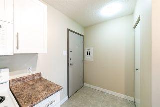 Photo 5: 1206 9710 105 Street in Edmonton: Zone 12 Condo for sale : MLS®# E4232142