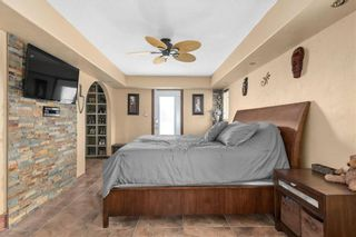 Photo 11: 30064 Garven Road in Springfield Rm: R04 Residential for sale : MLS®# 202104455