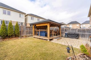 Photo 37: 26 Watersplace Avenue in Ajax: Northeast Ajax House (2-Storey) for sale : MLS®# E5166954