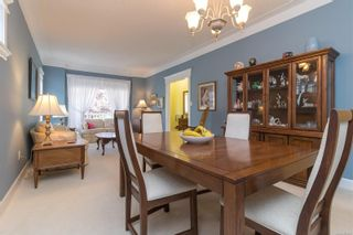 Photo 10: 745 Rogers Ave in : SE High Quadra House for sale (Saanich East)  : MLS®# 886500
