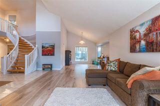 Photo 14: 911 BLACKETT Wynd in Edmonton: Zone 55 House for sale : MLS®# E4224950