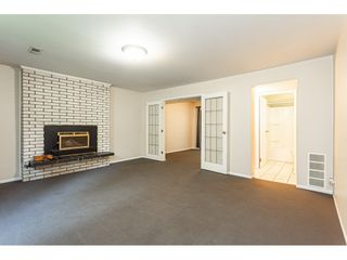 """Photo 23: 3625 208 Street in Langley: Brookswood Langley House for sale in """"Brookswood"""" : MLS®# R2496320"""