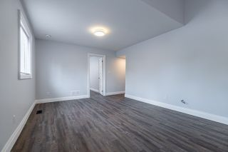 Photo 17: 397 St. Lawrence Street in Oshawa: Central House (1 1/2 Storey) for sale : MLS®# E4663976