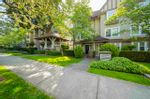 Main Photo: 3 7238 18TH Avenue in Burnaby: Edmonds BE Townhouse for sale (Burnaby East)  : MLS®# R2578678