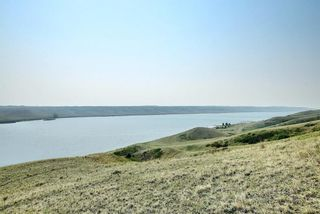 Photo 40: 86 White Pelican Way: Rural Vulcan County Detached for sale : MLS®# A1130725