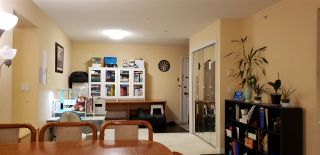 """Main Photo: 207 6611 SOUTHOAKS Crescent in Burnaby: Highgate Condo for sale in """"GEMINI 1"""" (Burnaby South)  : MLS®# R2565322"""