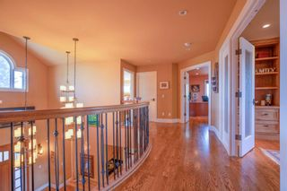 Photo 24: 3421 85 Street SW in Calgary: Springbank Hill Detached for sale : MLS®# A1153058