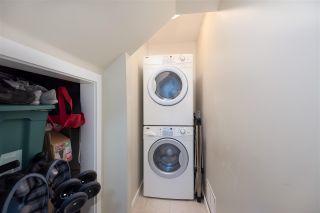 Photo 34: 20489 DALE Drive in Maple Ridge: Southwest Maple Ridge House for sale : MLS®# R2590609