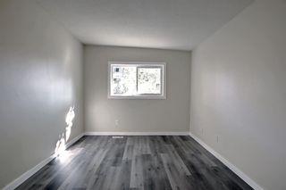 Photo 17: 3036 Doverville Crescent SE in Calgary: Dover Semi Detached for sale : MLS®# A1148570