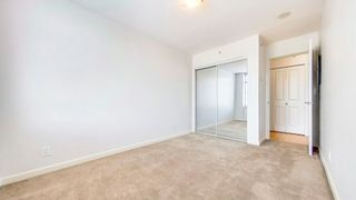 """Photo 20: 901 610 VICTORIA Street in New Westminster: Downtown NW Condo for sale in """"THE POINT"""" : MLS®# R2601978"""