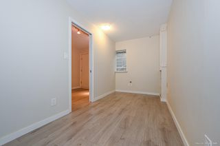 Photo 28: 2465 E 22ND Avenue in Vancouver: Renfrew Heights House for sale (Vancouver East)  : MLS®# R2619969