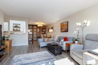 Photo 9: 306 1020 Esquimalt Rd in Esquimalt: Es Old Esquimalt Condo for sale : MLS®# 843807