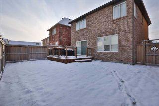 Photo 13: 1001 Savoline Boulevard in Milton: Harrison House (2-Storey) for sale : MLS®# W3391514