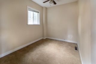 Photo 10: 312 NOOTKA Street in New Westminster: The Heights NW House for sale : MLS®# R2584754