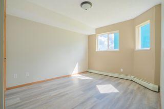 Photo 3: 106B 260 SPRUCE RIDGE Road: Spruce Grove Condo for sale : MLS®# E4251978