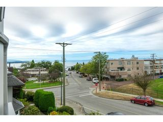 Photo 30: 404 1220 FIR STREET: White Rock Condo for sale (South Surrey White Rock)  : MLS®# R2493236