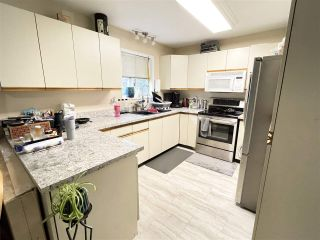 Photo 6: 39706 GOVERNMENT Road in Squamish: Northyards 1/2 Duplex for sale : MLS®# R2537270