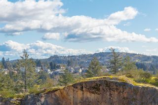 Photo 9: 1147 Moonstone Loop in : La Bear Mountain Row/Townhouse for sale (Langford)  : MLS®# 872148