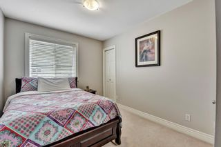 Photo 26: 16536 63 Avenue in Surrey: Cloverdale BC House for sale (Cloverdale)  : MLS®# R2579432