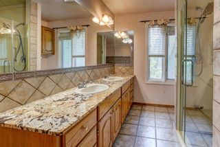 Photo 35: 4 Commerce Street NW in Calgary: Cambrian Heights Detached for sale : MLS®# A1139562
