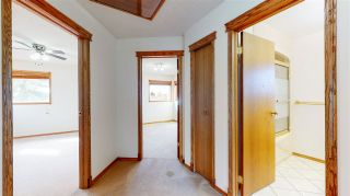 Photo 27: 9741 184 Street in Edmonton: Zone 20 House for sale : MLS®# E4236760