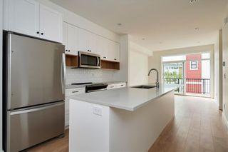 Photo 7: 26 27735 ROUNDHOUSE Drive in Abbotsford: Abbotsford West Townhouse for sale : MLS®# R2514600
