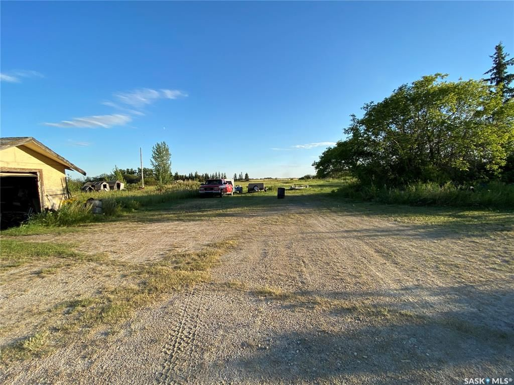 Photo 27: Photos: RM of Humboldt Acreage in Humboldt: Residential for sale (Humboldt Rm No. 370)  : MLS®# SK843007