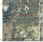 Main Photo: 11707 284 Street in Maple Ridge: Whonnock Land for sale : MLS®# R2577665