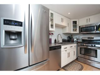 Photo 4: 1010 1238 SEYMOUR STREET in Vancouver: Downtown VW Condo for sale (Vancouver West)  : MLS®# R2027800