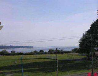 """Photo 9: 303 15875 MARINE DR: White Rock Condo for sale in """"South Port"""" (South Surrey White Rock)  : MLS®# F2610227"""