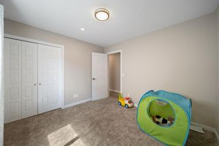 Photo 36: 39 Arbour Ridge Way NW in Calgary: Arbour Lake Detached for sale : MLS®# A1128603