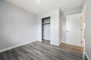 Photo 16: 1 BURLINGTON Avenue: Spruce Grove House for sale : MLS®# E4261473