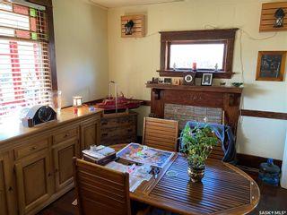 Photo 18: North Wiseton Acreage in Wiseton: Residential for sale : MLS®# SK854100