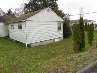 Photo 10: 210 Back Rd in : CV Courtenay East House for sale (Comox Valley)  : MLS®# 860950