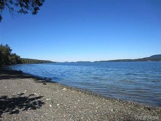 Photo 5: 1146 North Beach Rd in SALT SPRING ISLAND: GI Salt Spring House for sale (Gulf Islands)  : MLS®# 682774