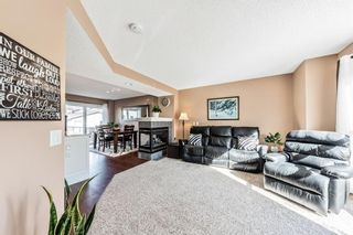Photo 2: 116 Tuscany Valley Rise NW in Calgary: Tuscany Detached for sale : MLS®# A1153069