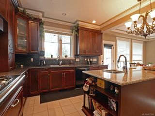 Photo 7: 1058 Summer Breeze Lane in : La Happy Valley House for sale (Langford)  : MLS®# 857200