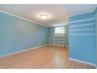 "Photo 33: 5814 122 Street in Surrey: Panorama Ridge Townhouse for sale in ""LAKEBRIDGE"" : MLS®# R2596480"