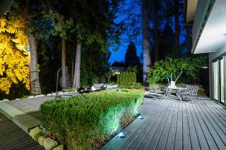 Photo 9: 2268 SW MARINE Drive in Vancouver: Southlands House for sale (Vancouver West)  : MLS®# R2541301