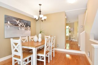 "Photo 7: 34 15233 34 Avenue in Surrey: Morgan Creek Townhouse for sale in ""SUNDANCE"" (South Surrey White Rock)  : MLS®# R2186571"