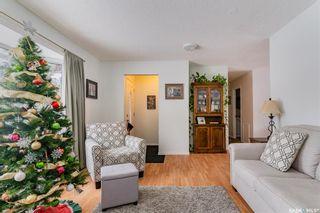 Photo 8: 3321 Mountbatten Street in Saskatoon: Montgomery Place Residential for sale : MLS®# SK834378