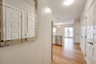 Photo 2: 210 2755 109 Street in Edmonton: Zone 16 Condo for sale : MLS®# E4227521