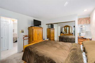 Photo 15: 13529 18 Avenue in Surrey: Crescent Bch Ocean Pk. House for sale (South Surrey White Rock)  : MLS®# R2013726
