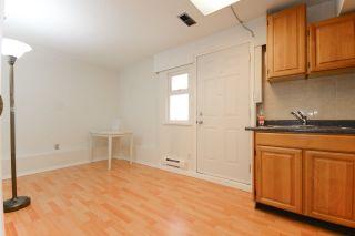 Photo 18: 9031 GLENALLAN Gate in Richmond: Saunders House for sale : MLS®# R2554605