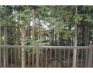 """Photo 9: 43 2351 PARKWAY Boulevard in Coquitlam: Westwood Plateau Townhouse for sale in """"Westwood Plateau"""" : MLS®# V637906"""