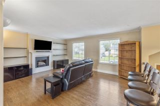 Photo 4: 1868 RODGER AVENUE in Port Coquitlam: Lower Mary Hill House for sale : MLS®# R2531536